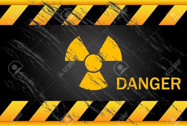 【緊急速報】茨城県大洗町の大洗研究開発センター燃料研究棟で作業員5人が被曝のサムネイル画像