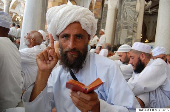 イスラム教徒「日本のラーメン屋はイスラム教徒に配慮しろ!豚骨入れるな。」のサムネイル画像