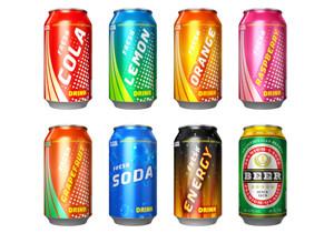 【WHO】コーラやサイダーに20%課税キタ━━━━(゚∀゚)━━━━!!のサムネイル画像