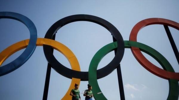 IOCが平昌五輪南北分散開催に前向きでワロタwwwwwwwwwwwwwのサムネイル画像