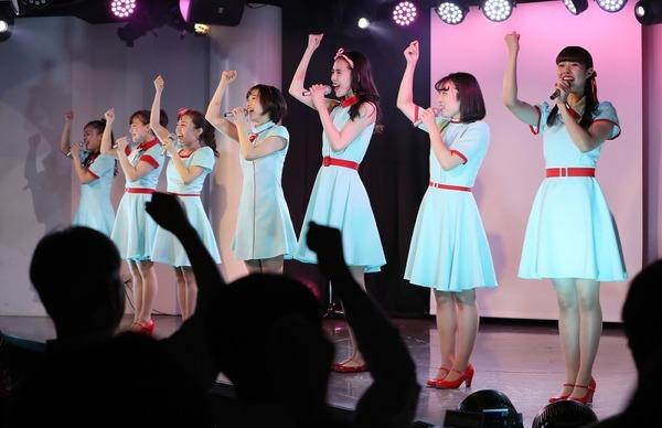 【音楽】10~20代も夢中  「昭和歌謡」が脚光を浴びる理由wwwwwwwwwのサムネイル画像
