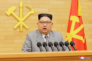 【衝撃】米メディア「北朝鮮は兵器開発を隠してきた長い歴史がある。信用できない!」のサムネイル画像