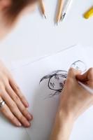 中国メディア「韓国の漫画が日本を超える日も近い!」のサムネイル画像