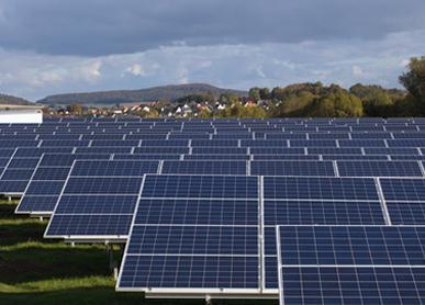 産業用太陽光発電の土地3