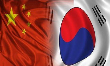 【韓国人】中国人と酒の席にて「我々は心を一つにして、日本人の野郎を打倒しよう」のサムネイル画像