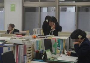 【広島中3自殺】「責任をどう取るつもりだ」抗議電話殺到 女性担任はいまだ姿みせず…のサムネイル画像