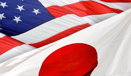 アメリカ政府「日本は最も重要な核心同盟国、韓国はパートナー」のサムネイル画像