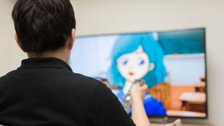 "オタク「女性よりアニメ!」→46歳で""婚活""→結果wwwwwwwwwwwwwwwwwwのサムネイル画像"