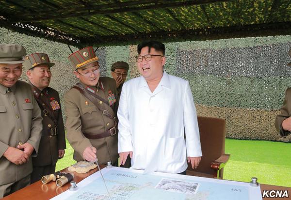 北朝鮮ひどすぎタワラ。「冗談を交えて会話する事」を徹底的に禁止に。のサムネイル画像