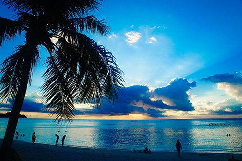 gum_beach26w472