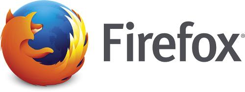 ブラウザ「Firefox」の最新版で使えないアドオン続出、高速化と引き換えに犠牲かwwwwwwwwww