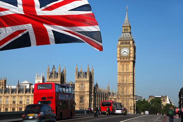 イギリス、EU離脱を正式通告キタァァァァァァ━━━━(゚∀゚)━━━━!!のサムネイル画像