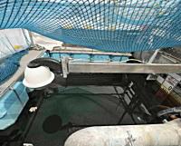 4号機プールで冷却装置停止、東京滅亡のデッドラインは7月3日午前6時。のサムネイル画像