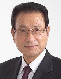katou-kanji