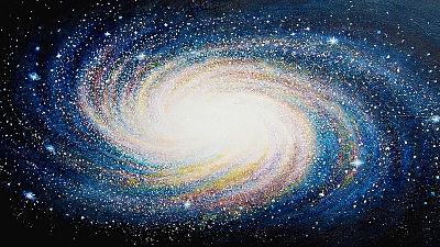 【宇宙ヤバイ】我々と別の宇宙は本当にある。その数、10の500乗個のサムネイル画像