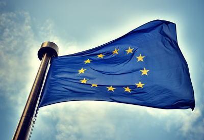 イギリスのEU離脱国民投票 離脱51・9%で勝利(開票終了)のサムネイル画像