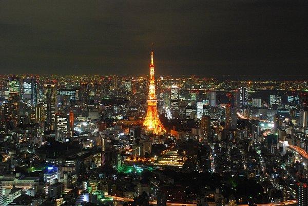 tokyo_yakei_image