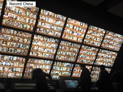 【中国紙】中国で相次ぐ「自分は中国人だが精神的には日本人」のサムネイル画像