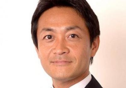 【産経新聞】加計学園騒動、民進党のブーメランと玉木雄一郎の疑惑を一挙報道wwwwwwwwwwwwwwwのサムネイル画像
