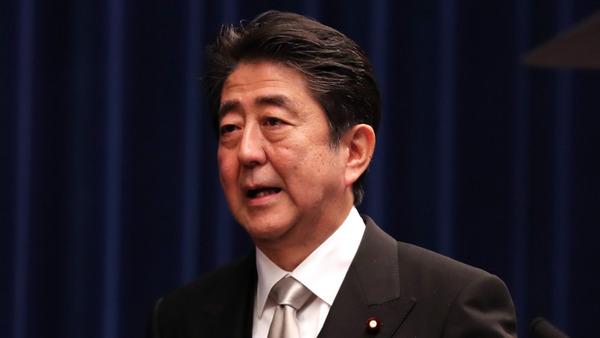 【韓国】安倍首相「文大統領と直接会って、日本国民が腹立たしく思っているって伝えて来るわ」のサムネイル画像