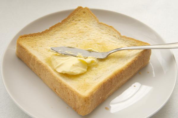 食品業界「助けて!マーガリンが売れないの!」→ なぜおまえら買わないんだ?のサムネイル画像