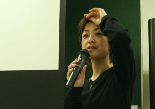 """在日韓国人 「マイノリティは """"表現される不自由"""" を背負わされていることを知ってほしい」 のサムネイル画像"""