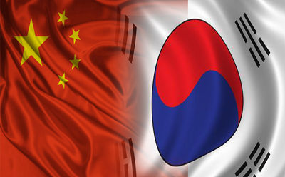 【THAAD】中国がまた報復制裁発動、韓国人音楽家の中国公演を禁止wwwwwwwwwwwwwww