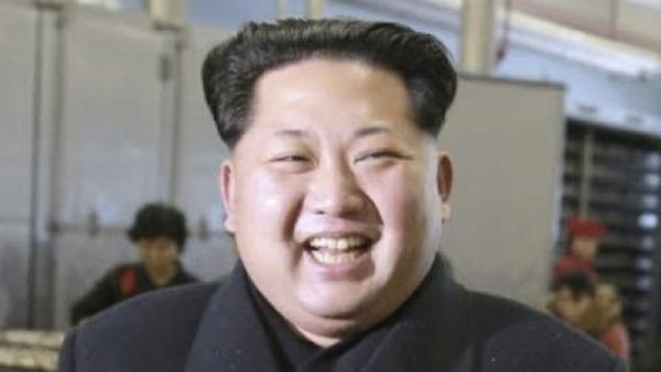 【悲報】北朝鮮「日本は、意地悪く振る舞うほど、わが民族の反日感情をさらに爆発させるだけだということを知れ!」 のサムネイル画像