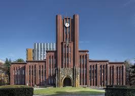 【東京大学】東大教授の露骨な学部間差別「教養学部は黙ってろ」 のサムネイル画像