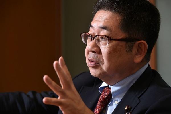 【共産党】小池氏「日本も非核するから、北朝鮮も放棄しろと迫る事が一番説得力を持つ」のサムネイル画像