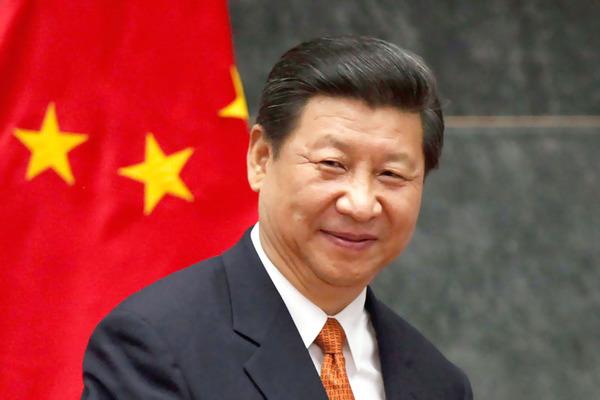 習近平氏「中国は世界で最も安全な国」とアピールwwwwwwwwwwwのサムネイル画像