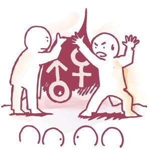 """東京都「性教育で """"性交"""" """"避妊"""" という言葉を使うな!」→ その結果wwwwwwwwwwwwwのサムネイル画像"""