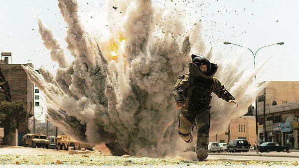 【爆】採石場で爆破の石当たり社員重体 爆破地点から数百メートル離れていたのになぜ・・・のサムネイル画像