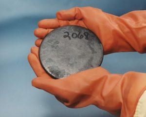 アメリカ「日本の持っとるプルトニウム多すぎやろ・・核兵器1300発やんけ」のサムネイル画像