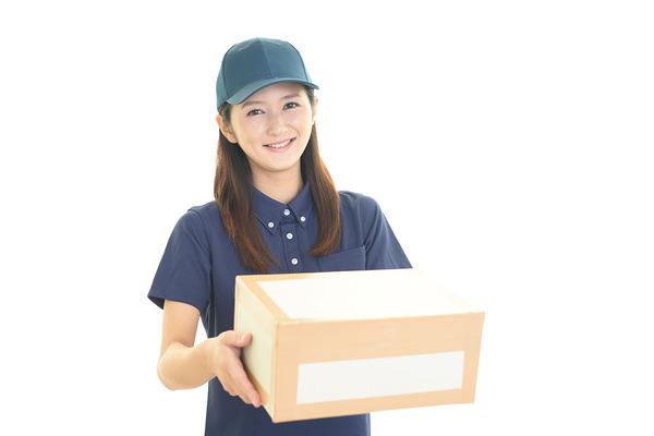 中国人「再配達が問題?宅配便は勤務先で受け取るものだろう?」wwwwwwwwwwwwのサムネイル画像