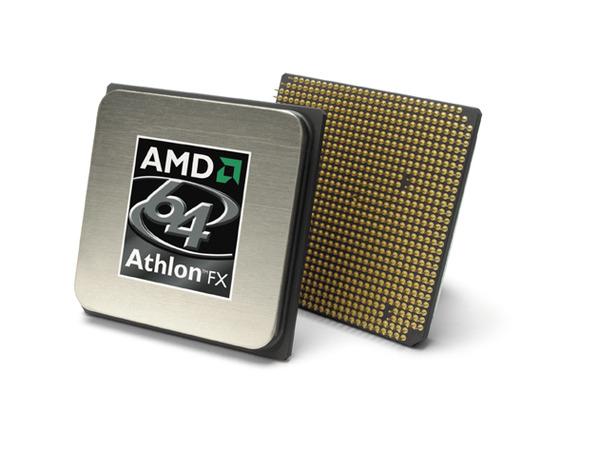 結局AMDの新CPUってどうなんだ?のサムネイル画像