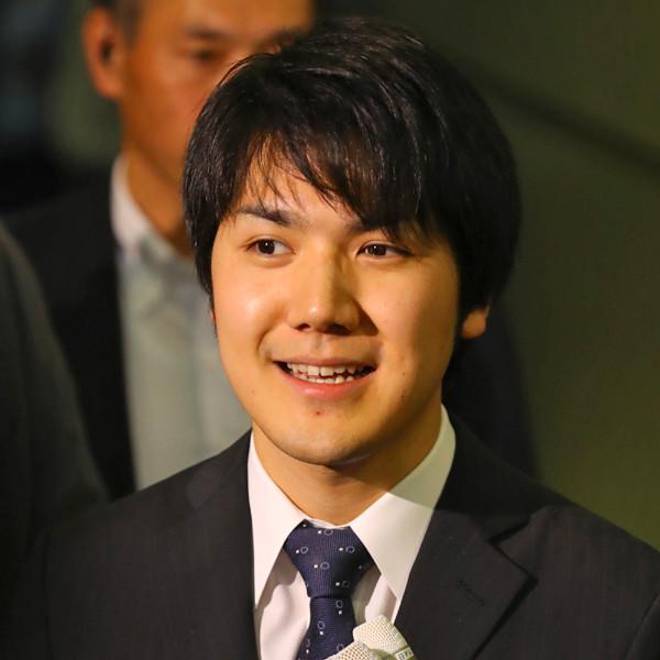 【皇室】400万円貸した男性「小室圭君が眞子さまと婚約まで至ったのはぼくのおかげ」 のサムネイル画像