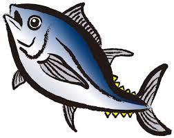 【東京】魚を路上販売した結果wwwwwwwwのサムネイル画像