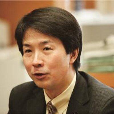 【速報】民進党新代表に「大塚耕平」参議院議員wwwwwwwwwwwwのサムネイル画像