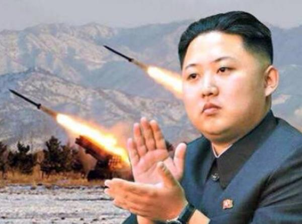 【北ミサイル】「こんな田舎で世界的緊迫」PAC3、中四国4県展開で住民の不安、怒りピークのサムネイル画像