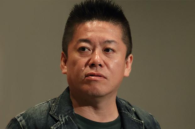 【おまゆう】堀江貴文 不祥事発覚の日本企業は「まだ氷山の一角」のサムネイル画像