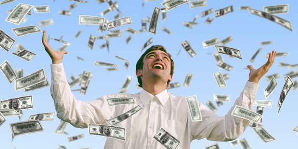 「お金持ち」が絶対買わないもの6つが発表されるwwwwwwwwwwwのサムネイル画像