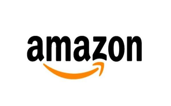 【何する気だ】Amazon、2017年の研究開発費に「総額約2.5兆円」を投資していたことが判明wwwwwwwwwwwww のサムネイル画像