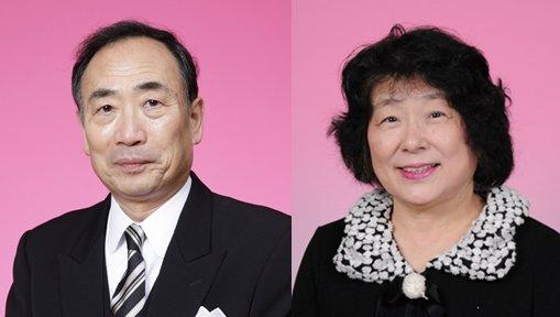 【速報】籠池夫婦、詐欺の容疑で再逮捕へのサムネイル画像