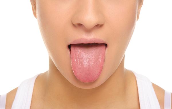 【悲報】無銭飲食55歳、留置施設で舌をかんで自殺・・・・のサムネイル画像