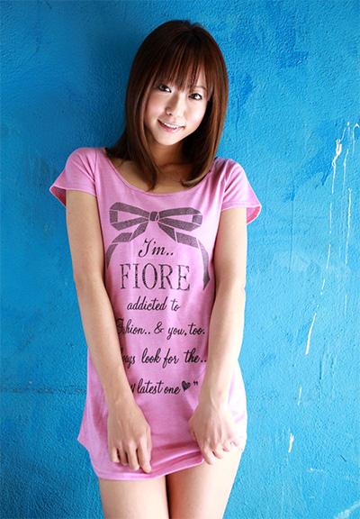 AV女優・二宮沙樹「日本の男性ってだいたいロリコンじゃないですか!」のサムネイル画像