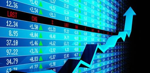 しばき隊界隈「このタイミングで株価が上がるのか理解できない。安倍内閣最大の印象操作だ。」のサムネイル画像