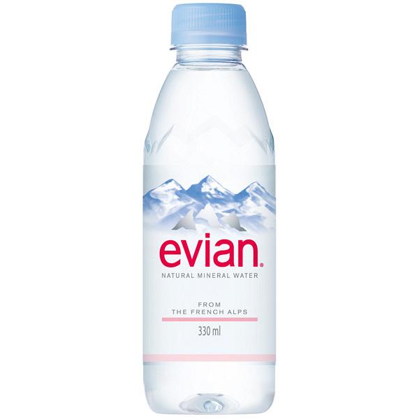 【悲報】ボトル入り飲料水の90%超に入っていたものが衝撃的すぎるwwwwwwwwwwwwのサムネイル画像