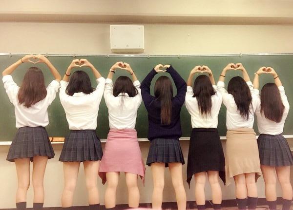 米国務省「日本ではJKの売春が溢れている」のサムネイル画像