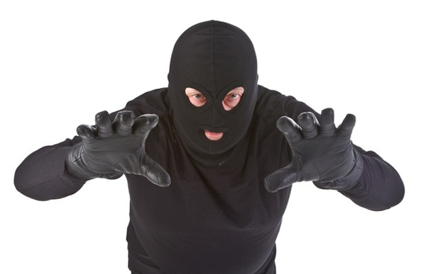 【衝撃】渋谷に住んでる男性、強盗に金を奪われてしまうも、その金額がおかしいwwwwwwwwwwwwwのサムネイル画像